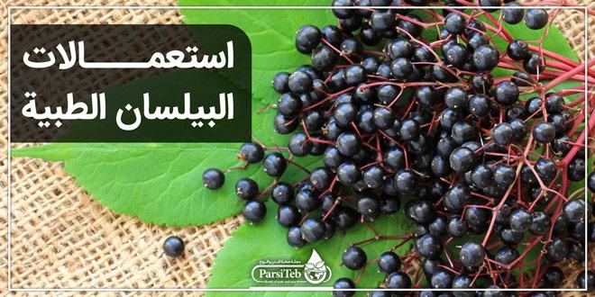 البيلسان -بلسم مكة