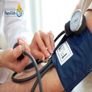 ضغط الدم وأنواعه وأسباب خطورته