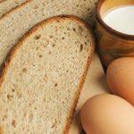 المواد الغذائية المدعومة بأوميغا 3