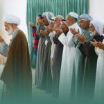 تأثير الصلاة