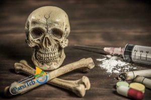 تعاطي المخدرات والإفراط في تعاطي المخدرات من أعراض الاكتئاب الحاد في الرجال