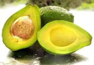 الأفوكادو مصدر المغنيسيوم للحفاظ على صحة القلب