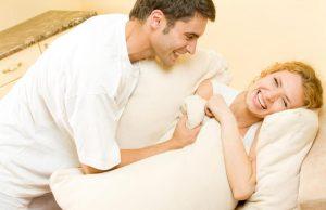 توصيات للحد من انخفاض الرغبة الجنسية