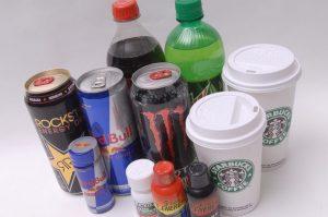 الحمية الغذائية الرمضانية-التجنب عن مصادر الكافيين