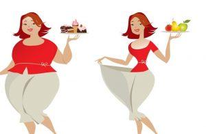 الحمية الغذائية المناسبة لتكميم المعدة
