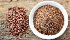 بذور الكتان للحفاظ على الصحة-بذور الكتان مصدر أوميغا 3