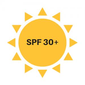 حرارة الجو: استعملوا واقي الشمس
