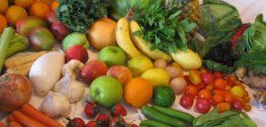 المواد الغذائية الغنية من فيتامين ب 12