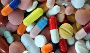 مضاعفات مضادات الاكتئاب
