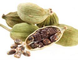 النباتات المفيدة لتقليل ضغط الدم-الهيل