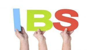 متلازمة الأمعاء المتهيجة أو IBS