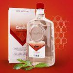 الحفاظ على صحة القلب بدواء كاردي آي العشبي