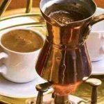 القهوة للحفاظ على صحة القلب