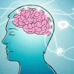تقوية جهاز المناعة-التفكير الإيجابي