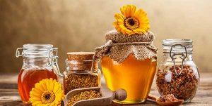 زيت الحلبة-فوائد زيت الحلبة
