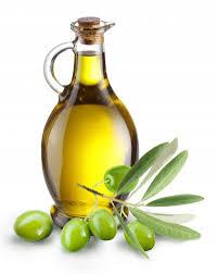 الزيوت المفيدة للقلب-الدهون المفيدة للقلب-زيت الزيتون