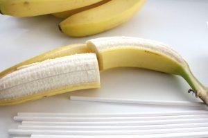 الفواكه المحذورة لمرضى السكري-الموز