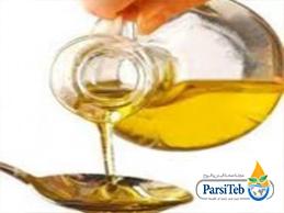 فولئد بذور السمسم وزيت السمسم-الغرغرة بزيت السمسم-فوائد زيت السمسم في صحة الفم