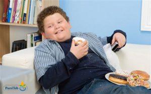 الكبد الدهني في الأطفال والمراهقين-أسباب إصابة الأطفال والمراهقين بالكبد الدهني-السكريات
