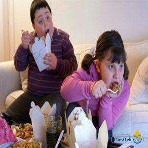 الكبد الدهني في الأطفال والمراهقين-أعراض الكبد الدهني في الأطفال والمراهقين