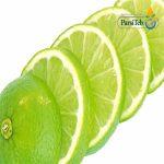 الليمون-الحامض-من-ضمن-10-مواد-غذائية-طاردة-للسموم-من-الجسم