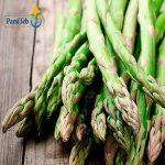 هليون من ضمن 10 مواد غذائية طاردة للسموم من الجسم