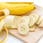 13 فاكهة لحرق الدهون- الموز
