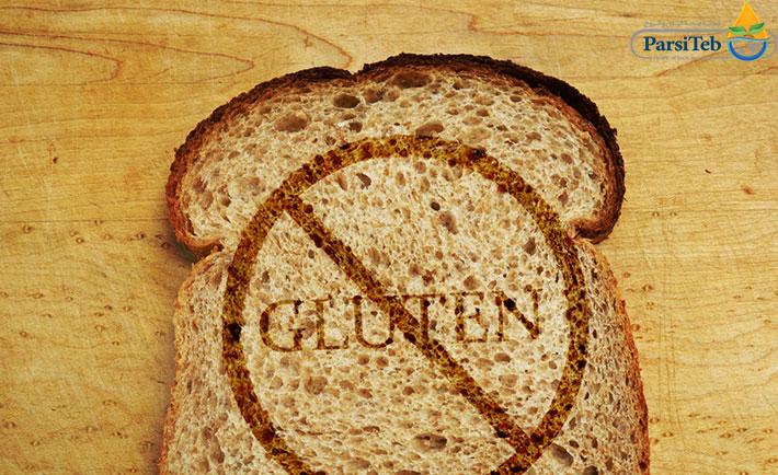 الإفراط في استهلاك الغلوتين من أسباب تدمير البشرة- المواد الغذائية المدمرة للبشرة