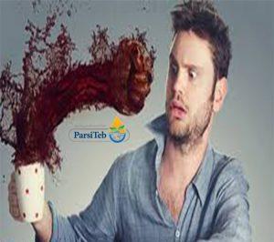الإفراط في شرب القهوة من أسباب تدمير البشرة- المواد الغذائية المدمرة للبشرة