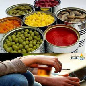 الأشياء التي يجب التجنب منها للحد من ارتفاع ضغط الدم