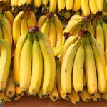 العلاجات المنزلية لضغط الدم المرتفع- الموز