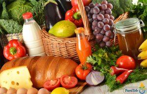 المواد الغذائية المفيدة للمصابين بالاكتئاب