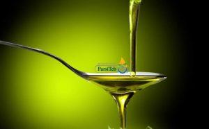 10 طرق طبيعية لعلاج تورم وانتفاخ العيون والجفون-زيت الزيتون