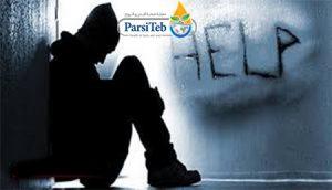 الانتحار-أسباب ودوافع الانتحار-إجراءات أو نصائح للحد من الانتحار