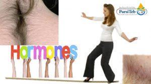 الاضطرابات الهرمونية وعلاجها في الطب الشعبي-علاج الاضطرابات الهرمونية في الطب الشعبي