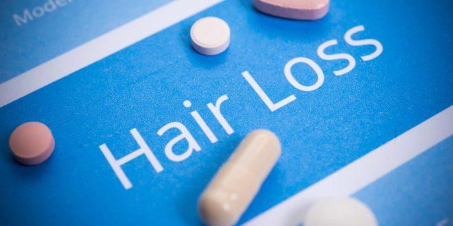 أهم الأدوية التي تسبب تساقط الشعر