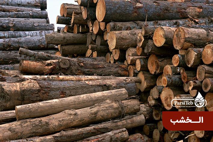 مدة بقاء فيروس الكورونا حيا على السطوح الخشبية